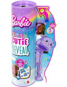 Barbie DreamHouse - Vamos de Viaje