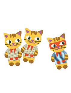 Rubik´s Cube F.C.B.