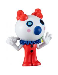 PS4 - Crash Bandicoot 4: It´s about Time