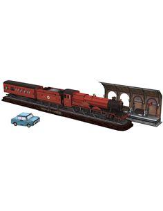 Cubo de rubik - Perplexus 3x3