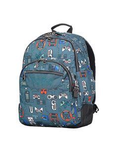 Animagic - Lizzy Mi Perrita (Mascota Interactiva)