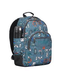 Bicicleta - Chicco First Bike: Pink Comet