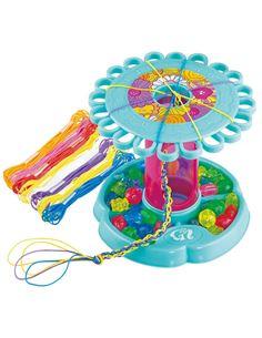 Schleich - Eldrador: Águila de fuego