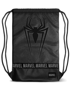 Saco de Cuerdas - Marvel: Spiderman Poison