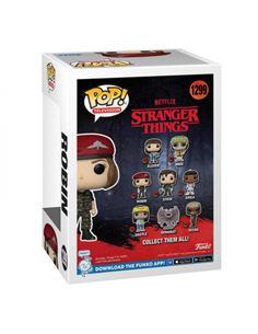 Pijama Anekke Felpina T.12