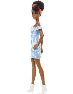 La Casa de los Bebes - Smoby