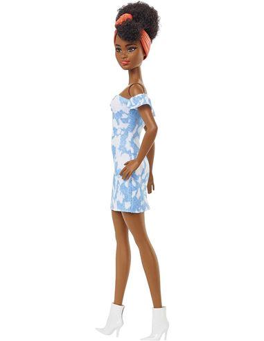 La Casa de los Bebes - Smoby - 33720349