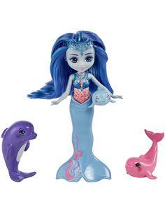 PS4 - GTA V: Edition Premium