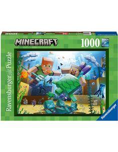 Juguete Interactivo - Dino Babysaurio Travieso (Ve