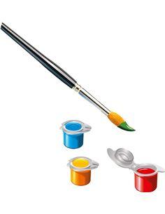 Blu Blu el Delfin Bebe - Club Petz