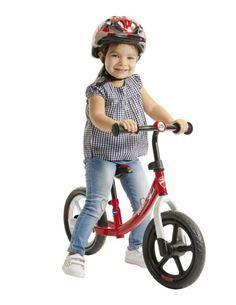 Set Hinchador - Party Balloons: Bomba con 16 Globo