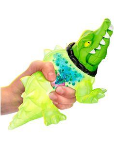 LEGO - Creator: Criaturas del Fondo Marino 3 en 1