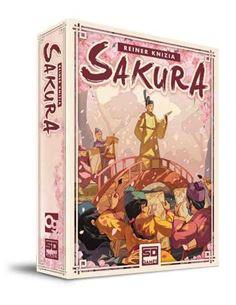 Neceser Chic & Love Rainbow