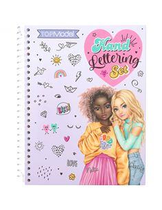 Sylvanian - Familia Alpaca 5358