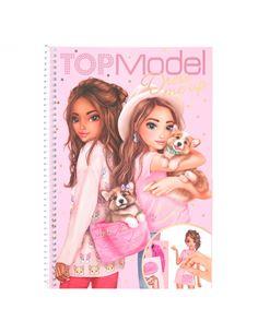 Smart Game: La casa de los Fantasmas