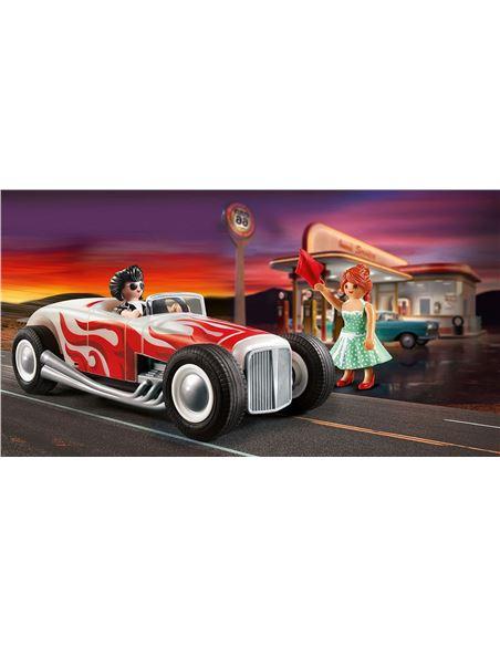 Gravitrax Trampolin - 26927621
