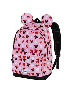 LEGO - Set Lapices con toppers Batman