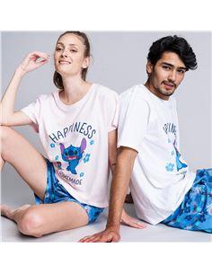 Comic El Inmortal Puño de Hierro 1