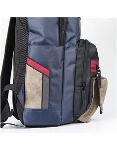 Peluche - Baby Unicornio con luz y sonido