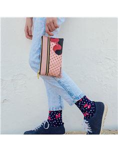 PinyPon Action - Trampas en la Comisaria