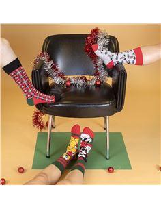 Reloj - Kidizoom Smart Watch Dx2 Frambuesa