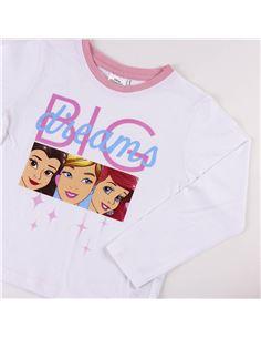 Lapiz con Goma Real Madrid