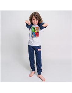 Llibre - Disney: Bambi 2 (Ed.Català)