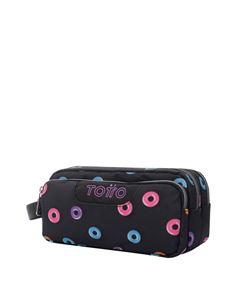 Juego de mesa - Smart Games: Caperucita Roja