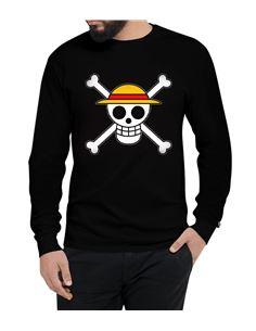 Funko Pop - Star Wars Princess Leia 80