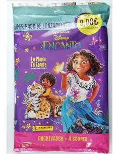 Wild Life - Figura Rinoceronte Indio