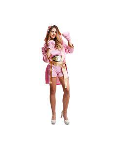 Libro - Ya se Leer: Blancanieves