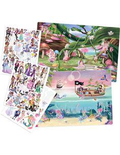Baby Born - Niña Etnica Interactiva