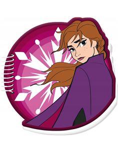 Juego de mesa - Smart Games: Camelot Jr