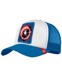 365 Activitats