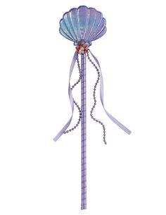 Wild Life - Figura Cría Orangután