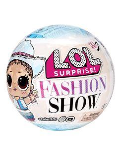 Escape Room - The Game: 2 (4 Escape rooms)