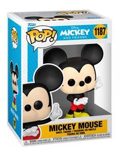 Wild Life - Figura Cría Elefante Africano