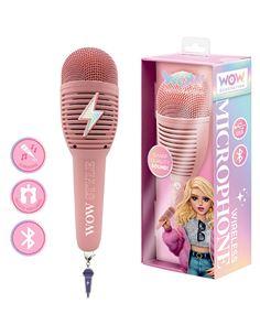 Cara Splash