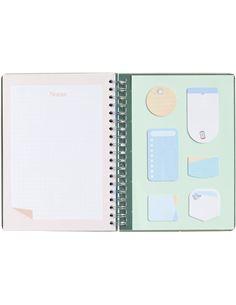 Wild Life - Figura Cachorro Tigre Blanco