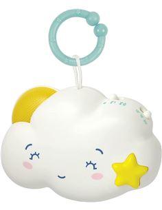 Llibre - Descobreix els animals de Masia (Ed.Catal
