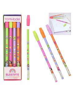 Baby Born - Niña Interactiva