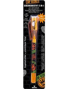 La Locomotora (Vehicles)