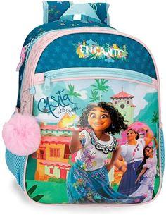Figurita Hello Kitty Tejanos