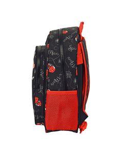 Party & Co. Junior (Catala)