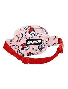Coche - Cars: Rayo McQueen 1:50