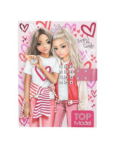 Dorbz - Marvel: Thor 434 - 06350263