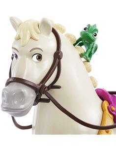Exit - El Juego 2: La Tumba del Faron (Nvl Avanzad