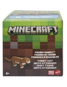 Na! Na! Na! Surprise - Mochila y Muñeca (Conejo)