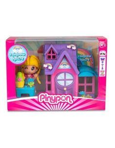 PS4 - Assassin´s Creed: Valhalla