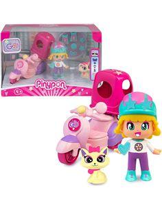 Nintendo Switch - Minecraft Dungeons Hero Edition